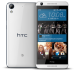 HTC Desire 626 Replacement Parts